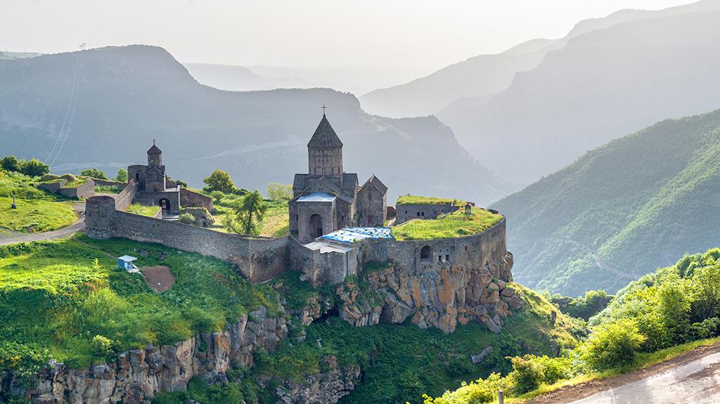 ar-ancient-monastery-tatev-armenia.jpg