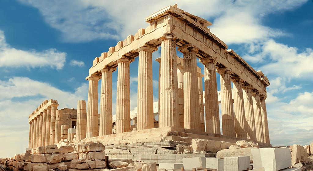 gr-parthenon-acropolis-athens-greece.jpg