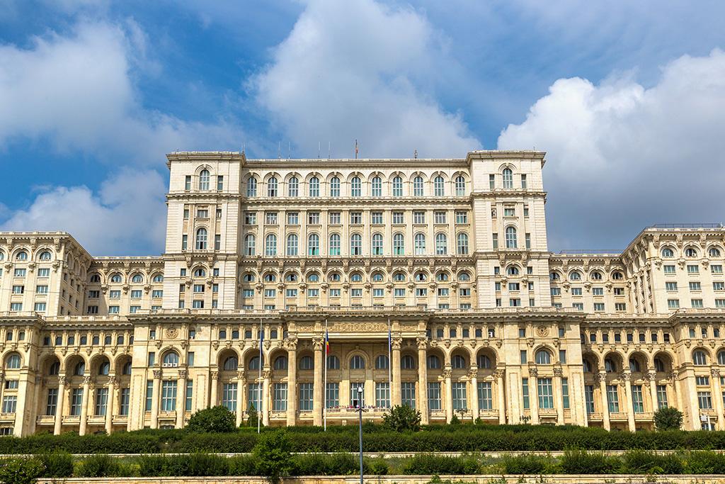 ro-close-up-parliament-bucharest-romania.jpg
