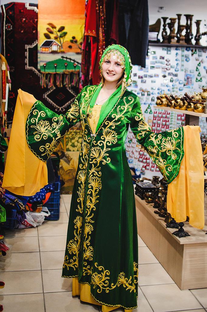 tr-beautiful-young-slim-girl-turkish-national-costume-green-yellow-dress-turkey.jpg