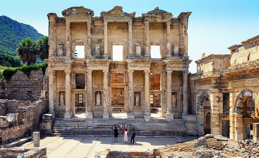 tr-celsus-library-ephesus-turkey.jpg